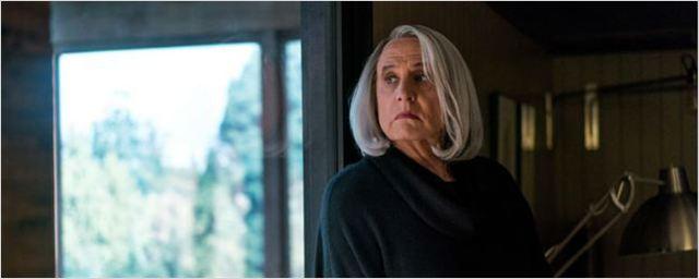 'Transparent': Amazon lanza el primer 'teaser' de cuarta temporada