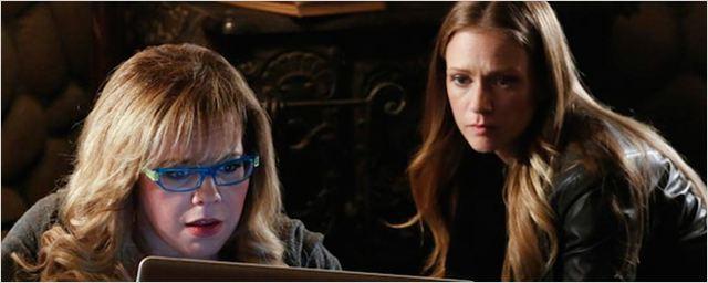 'Mentes Criminales': Kirsten Vangsness y A.J. Cook sí continuarán en la serie tras alcanzar un acuerdo
