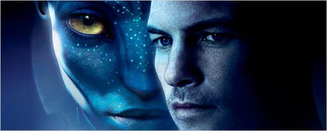 El rodaje de 'Avatar 2' comenzará finalmente a finales de septiembre de este año