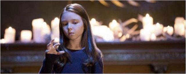'The Originals': CW se plantea hacer un 'spin-off' sobre la vida de Hope