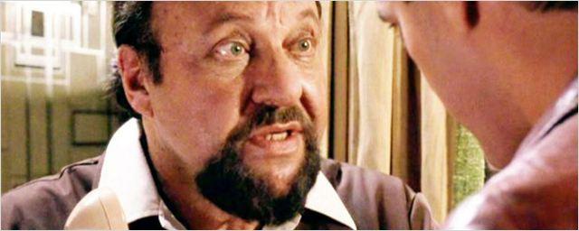Charles 'Chuck' Low, de 'Uno de los nuestros' y 'Los Soprano' muere a los 89 años
