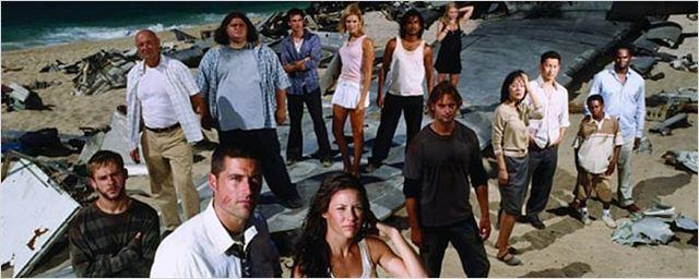 TEST: ¿Cuánto recuerdas del episodio piloto de 'Perdidos'?