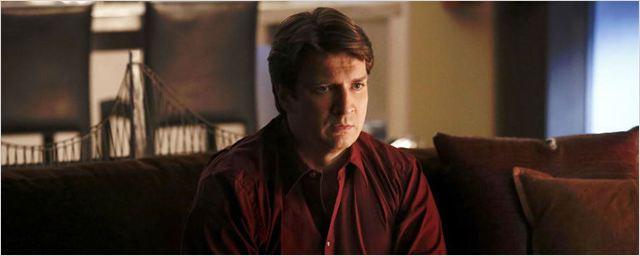 'The Rookie': Nathan Fillon protagonizará otra serie de crímenes para ABC