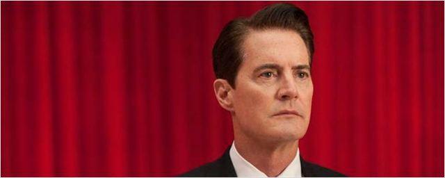 ¿El regreso de 'Twin Peaks' es una serie o una película? Kyle Maclachlan opina sobre el debate