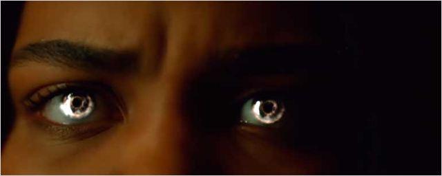 'Black Lightning': La familia lucha de nuevo en el nuevo tráiler de la serie de CW