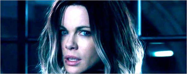'The Widow': Kate Beckinsale de 'Underworld' protagonizará una nueva serie de los creadores de 'The Missing' y 'Liar'