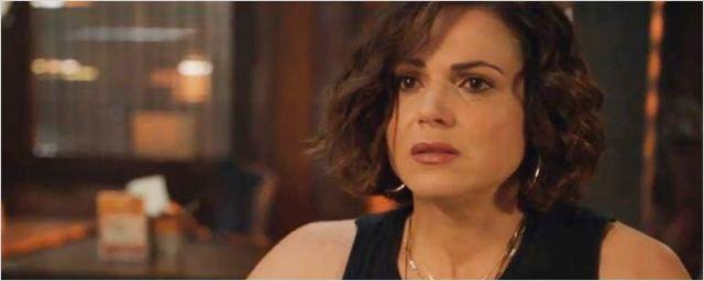 'Once Upon A Time': Lana Parrilla debutará como directora en la serie sobre cuentos de hadas